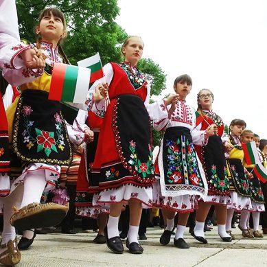 Cultural life and festivals