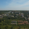 Welcome to Kavarna
